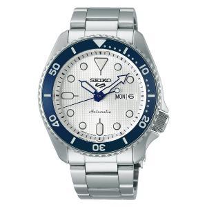 セイコー 5 スポーツ SBSA109 メンズ 腕時計 セイコー創業140周年記念限定モデル SEIKO ファイブスポーツ メイドインジャパン 自動巻 メカニカル 新品 oomoritokeiten