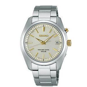 セイコー スピリット SBTM157 メンズ 腕時計 ワールドタイム SEIKO ソーラー電波時計 新品|oomoritokeiten