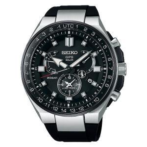 セイコー アストロン SBXB169 メンズ 腕時計 コンフォテックス 20気圧防水 SEIKO ソーラー GPS 衛星電波時計 新品|oomoritokeiten