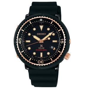 セイコー プロスペックス STBR039 メンズ 腕時計 LOWERCASE プロデュース 2019...