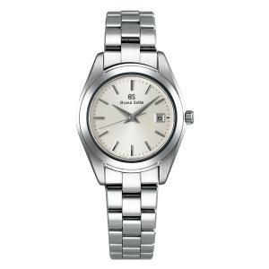 グランドセイコー STGF265 レディース 腕時計 SEIKO 電池式 クオーツ 正規品 新品|oomoritokeiten