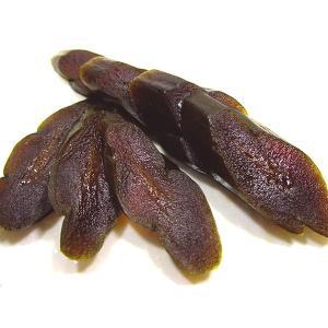 大森屋 きゅうり奈良漬 2本袋入り ( きゅうり 胡瓜 漬物 )|oomoriya