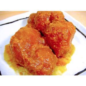 大森屋 生姜みそ漬 180g袋入り 生姜 しょうが みそ漬け 味噌漬け|oomoriya