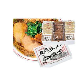■内容量:生麺120g×10袋、しょうゆたれ50g×10袋、 ※トッピングは撮影用  ■賞味期限:製...