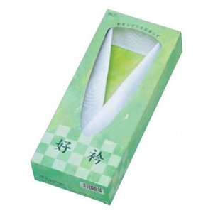 No.31 好衿|oooka529