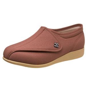 快歩主義L011-5E レンガストレッチ 健康・快適シリーズNo,1 ブランドASAHI もっと元気になれる靴 oooka529
