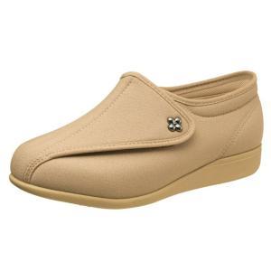 快歩主義L011-5E オークストレッチ 健康・快適シリーズNo,1 ブランドASAHI もっと元気になれる靴 oooka529