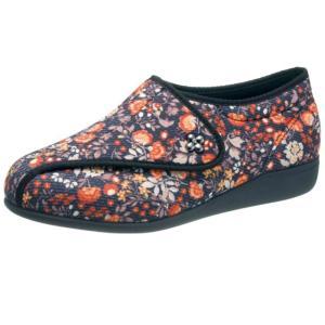 快歩主義L011-5E ブラックハナガラ 健康・快適シリーズNo,1 ブランドASAHI もっと元気になれる靴 oooka529