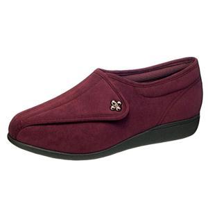 快歩主義L011 マロン 健康・快適シリーズNo,1 ブランドASAHI もっと元気になれる靴 oooka529