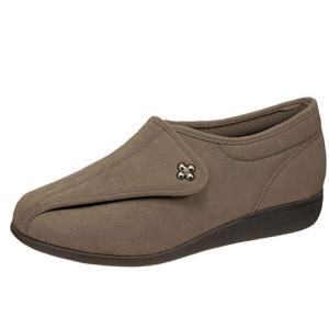 快歩主義L011 オーク 健康・快適シリーズNo,1 ブランドASAHI もっと元気になれる靴 oooka529