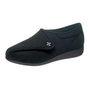 快歩主義L011 ブラック 健康・快適シリーズNo,1 ブランドASAHI もっと元気になれる靴 oooka529