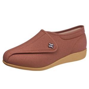 快歩主義L011 レンガストレッチ 健康・快適シリーズNo,1 ブランドASAHI もっと元気になれる靴 oooka529