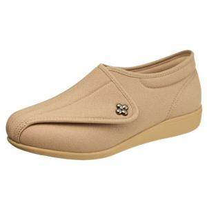快歩主義L011 オークストレッチ 健康・快適シリーズNo,1 ブランドASAHI もっと元気になれる靴 oooka529