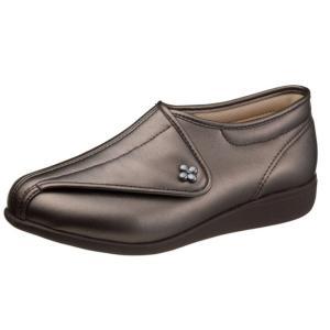 快歩主義L011 ブロンズスムース 健康・快適シリーズNo,1 ブランドASAHI もっと元気になれる靴 oooka529