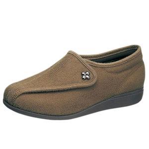 快歩主義L011 オークパイル 健康・快適シリーズNo,1 ブランドASAHI もっと元気になれる靴 oooka529