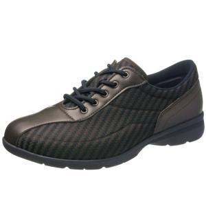 快歩主義M030AC ブラウン 健康・快適シリーズNo,1 ブランドASAHI もっと元気になれる靴 oooka529