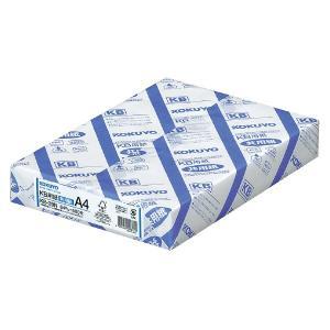 ●FSC認証パルプを使用した、環境対応商品です。 ●中性紙なので酸化による紙の劣化を防ぎ、保存性に優...