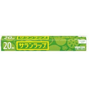 新 サランラップ レギュラー 30cmx20m oosaki