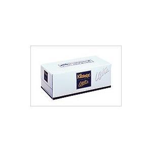 クリネックスティシュー ウルトラ ファミリーサイズ ケース購入(10個入り)|oosaki