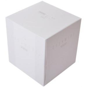 スコッティ カシミア キューブ ティシュー 160枚(80組) ケース販売(12箱入り)|oosaki