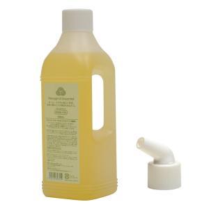 [ご使用方法] お風呂あがりやお休み前など、保湿のためのお身体のスキンケアやマッサージ用オイルとして...