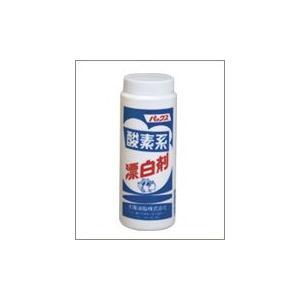 パックス 酸素系漂白剤 本体 430g oosaki