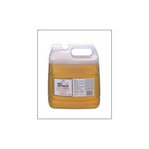 パックスナチュロン 洗濯用液体石けん 詰替用 4L|oosaki