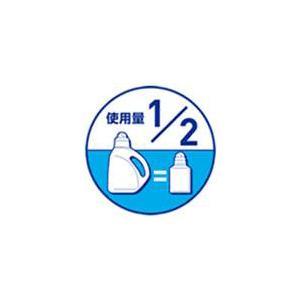 HAPPY ELEPHANT 液体洗濯用洗剤 ...の詳細画像1