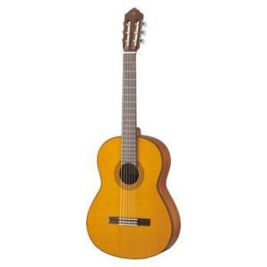 ヤマハ クラシックギター CG142C|oosugakki