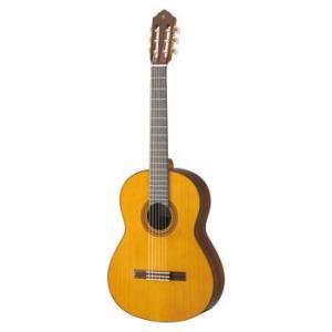 ヤマハ クラシックギター CG182C|oosugakki