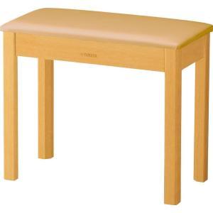 ヤマハ 椅子  ライトチェリー  BC-108LC