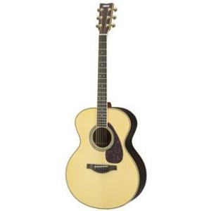 ヤマハ アコースティックギター LJ16 ARE|oosugakki