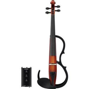 ヤマハ サイレントバイオリン SV250|oosugakki