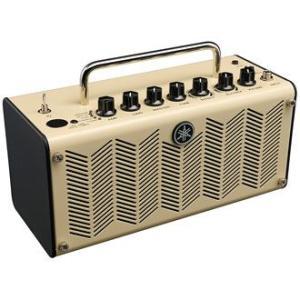 ヤマハ ギターアンプ THR5 V.2