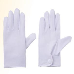 (在庫限りの特価品) ホワイトグローブ 白手袋 スムス手袋 ドライブ手袋 セーム手袋 M〜LL 冠婚葬祭 衛生 品質管理 検品用|oosumi-marutake