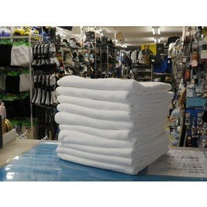 (送料無料)  バスタオル 30枚 約10kg バスタオルウエス タオルウエス|oosumi-marutake