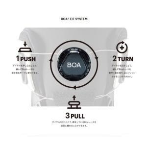 アシックス 安全靴 CP209 Boa ウィンジョブ ボア フィットシステム 1271A029 22.5cm〜30.0cm JSAA規格 A種 プロテクティブスニーカー FCP209 oosumi-marutake 06