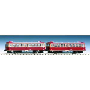 昭和31年に登場した国鉄レールバスシリーズ(キハ01、02)の極寒地(北海道)向けの車両です。 閑散...