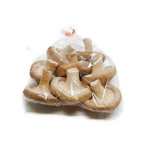 九州産 生椎茸(椎茸・シイタケ・しいたけ) 約100g(4枚〜10枚入り) お鍋には欠かせないキノコですね。 【長崎・大分・福岡・九州】|ootsuru