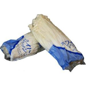 九州産 えのき茸(エノキ・榎木) 100g×2袋  九州の安心・安全な野菜! 【九州・大分・福岡・長崎】|ootsuru
