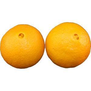 オレンジ 2玉 【アメリカ・南アフリカ・オーストラリア】|ootsuru