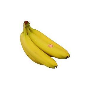 ハニーバナナ 1カット 5〜6本 エクアドル産 スムージーにピッタリ!|ootsuru