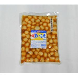 太堀 F120里芋煮*1kg|ootuki