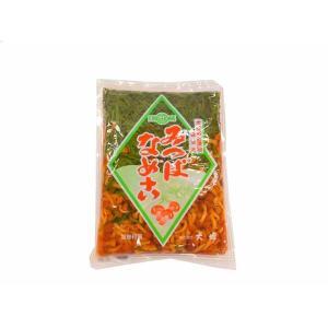 太堀 みつばなめこ*1kg|ootuki