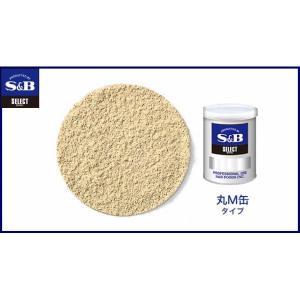 SB カルダモン(M缶)150g|ootuki