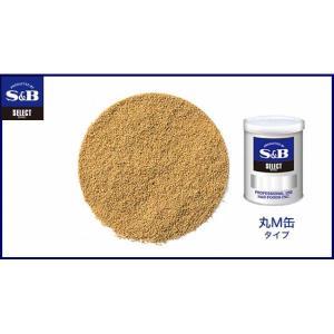 SB クミン(M缶)200g|ootuki