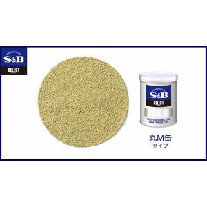 SB タイム(M缶)150g ootuki