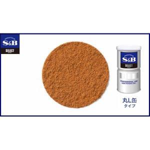 SB ガラムマサラ(L缶)*350g|ootuki