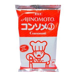 味の素 コンソメJ*500g|ootuki