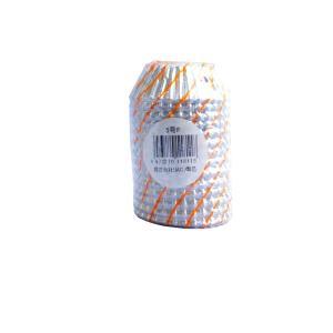 朝妻 銀カップ 5号F(500枚)|ootuki